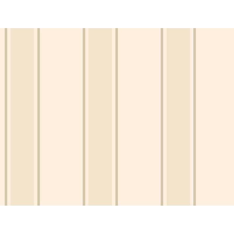 Papel pintado raya combinada beige matkawalls for Papel pintado beige