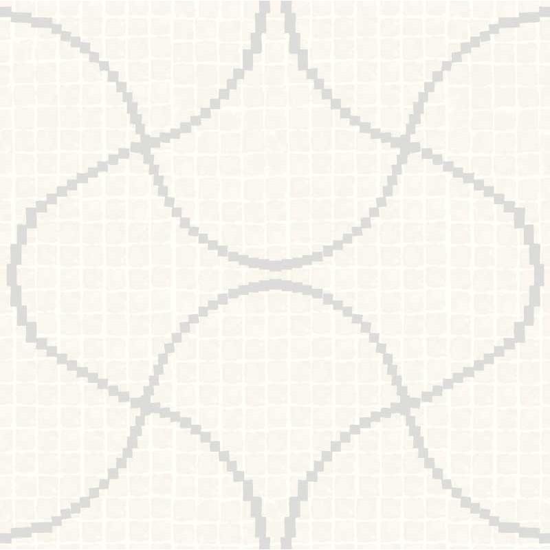 Papel pintado gresite beige - Ka internacional papel pintado ...