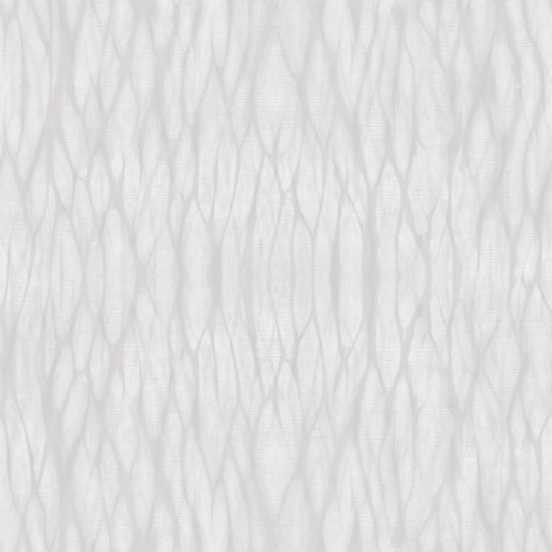 Papel pintado algod n gris matkawalls - Ka internacional papel pintado ...