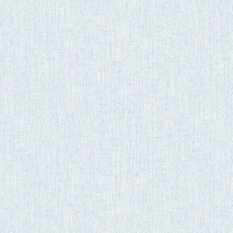 Papel pintado esterilla a azul matkawalls - Ka internacional papel pintado ...