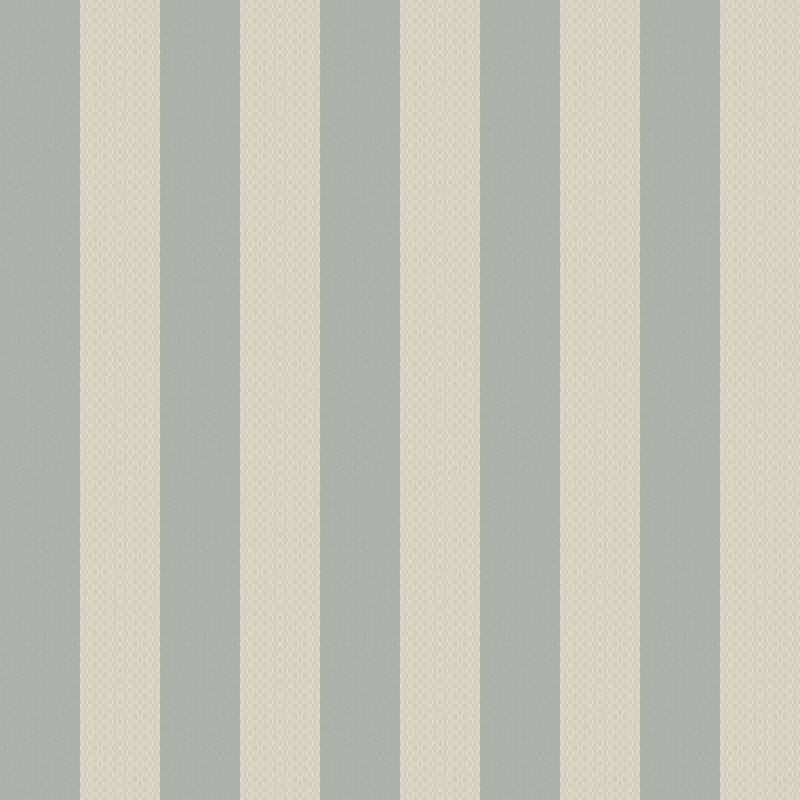 Papel pintado raya beige y azul matkawalls for Papel pintado azul