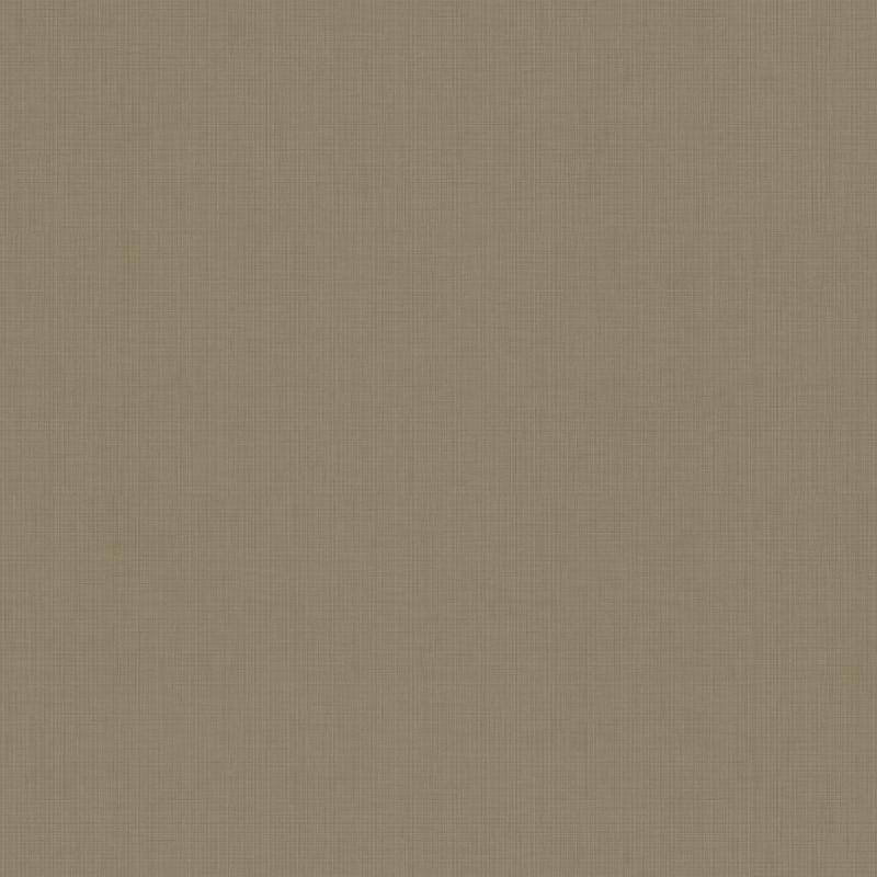 Papel pintado liso c marr n matkawalls for Papel pintado marron