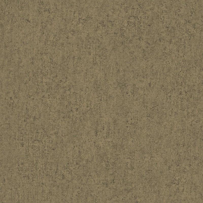 Papel pintado esterilla t marr n matkawalls for Papel pintado color marron
