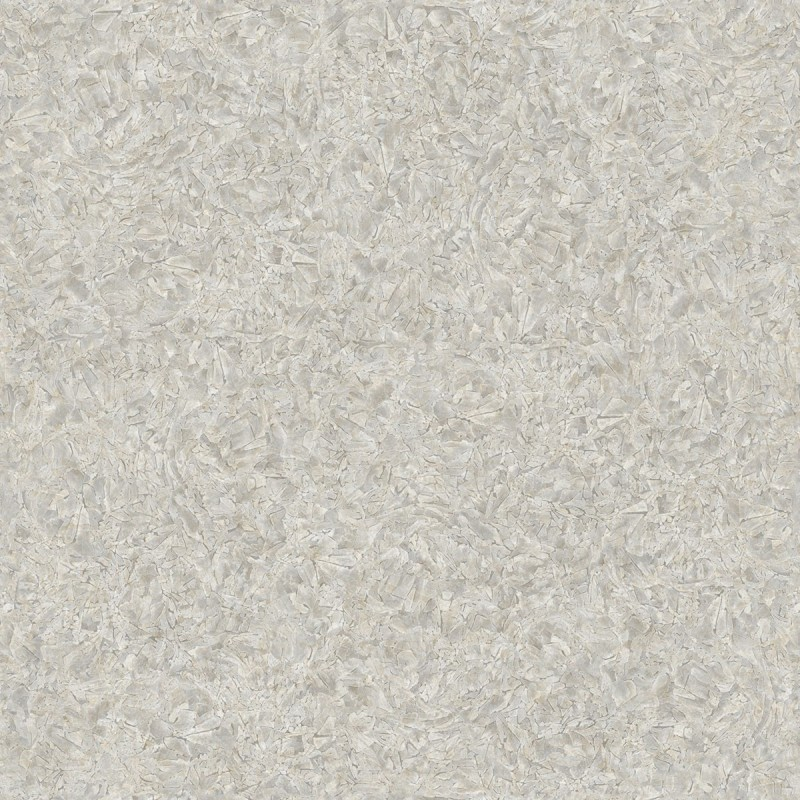 Papel pintado n car beige matkawalls for Papel pintado ka internacional