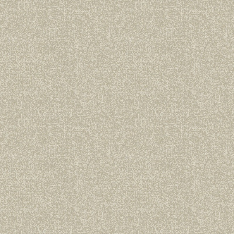 Papel pintado esterilla granulada beige matkawalls for Papel pintado beige