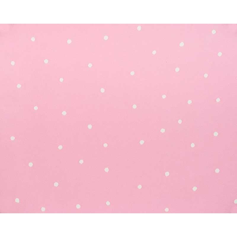 Papel pintado mini motas rosa matkawalls - Ka internacional papel pintado ...