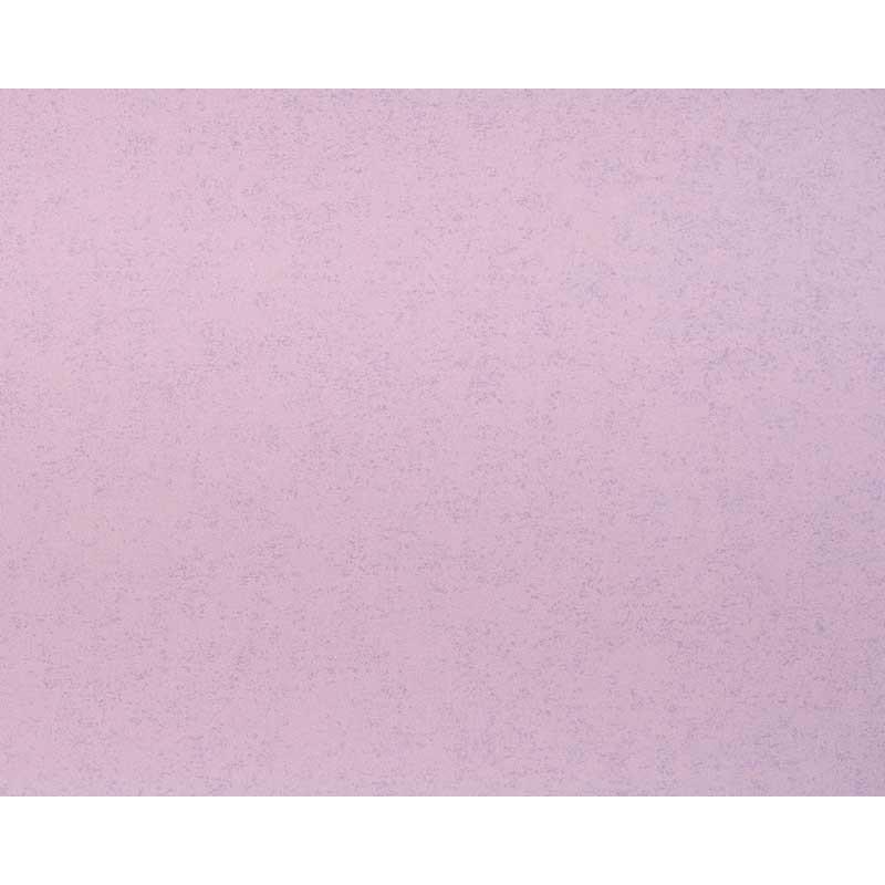 Papel pintado esterilla b morado matkawalls - Ka internacional papel pintado ...