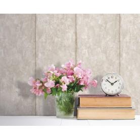 Tienda online de papel pintado para paredes ofertas y for Papel pintado cebra