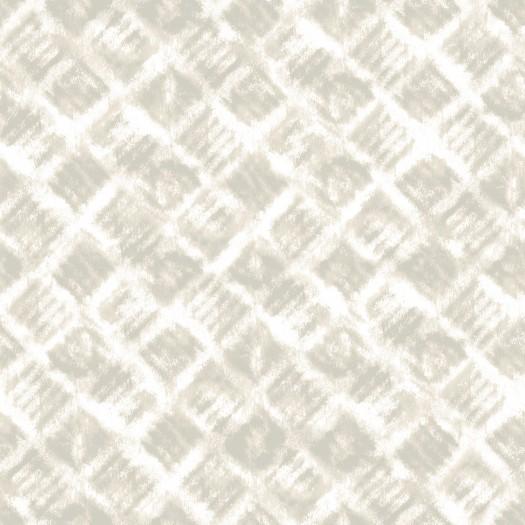 Papel pintado vinilo geom trico beige matkawalls - Papel pintado vinilo ...