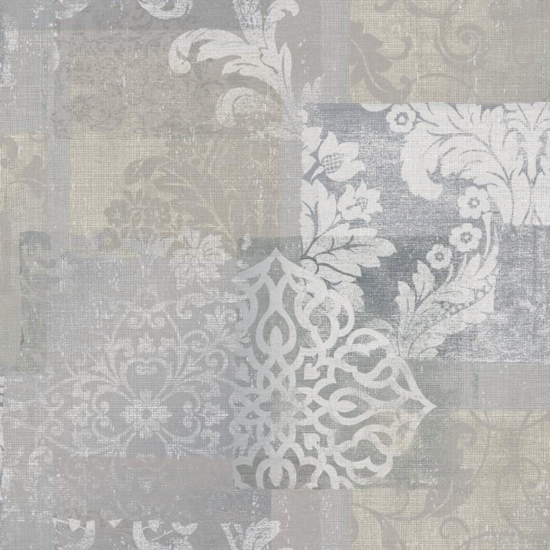papel pintado vinilico jac gris matkawalls