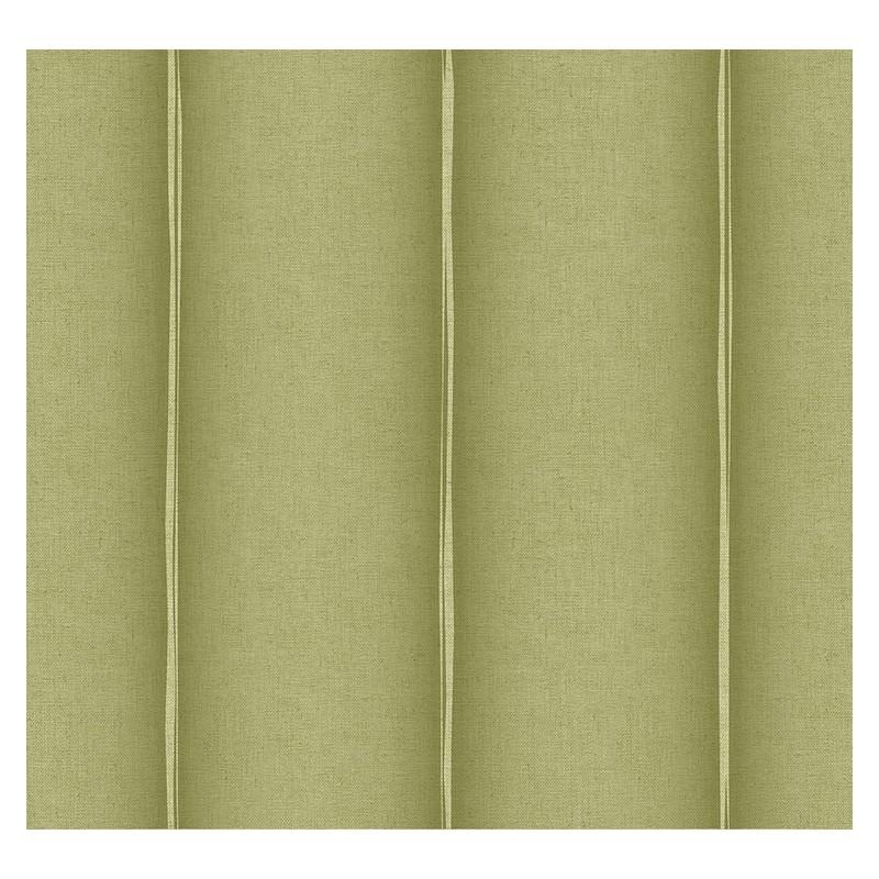 Papel pintado verde pistacho papel pintado new england for Papel pintado verde