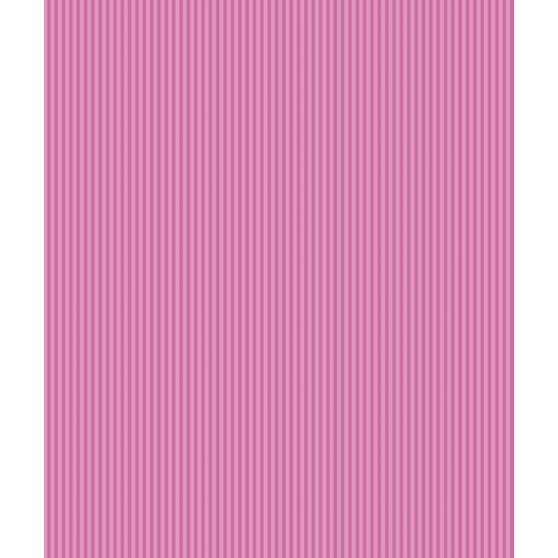 Papel pintado rayas c rosa matkawalls - Papel pintado rosa ...