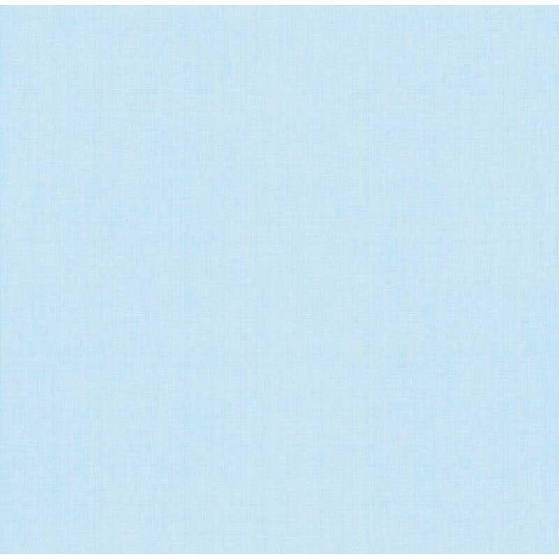 Papel pintado esterilla c azul matkawalls - Ka internacional papel pintado ...