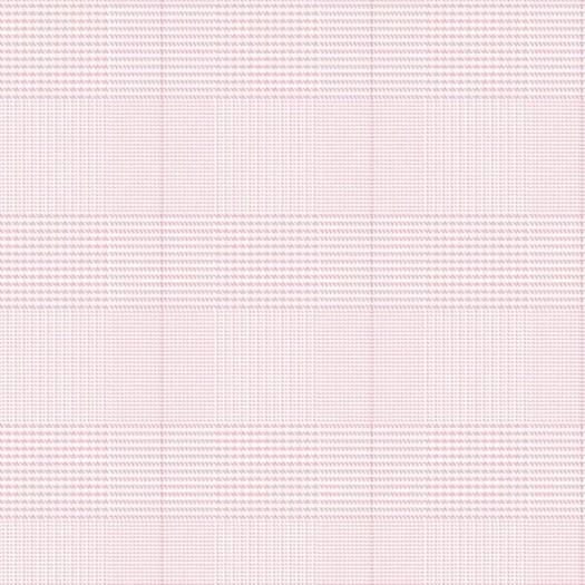 Papel pintado pata de gallo rosa matkawalls - Ka internacional papel pintado ...