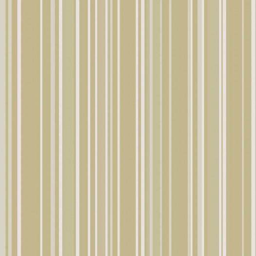 Papel pintado raya fina beige matkawalls for Papel pintado rayas beige
