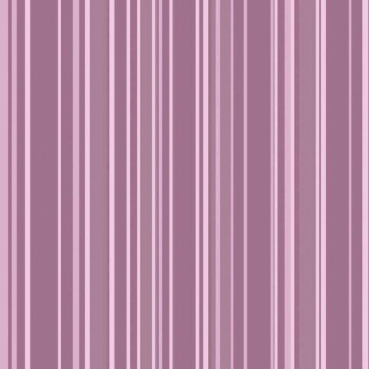 Papel pintado raya fina granate matkawalls - Ka internacional papel pintado ...