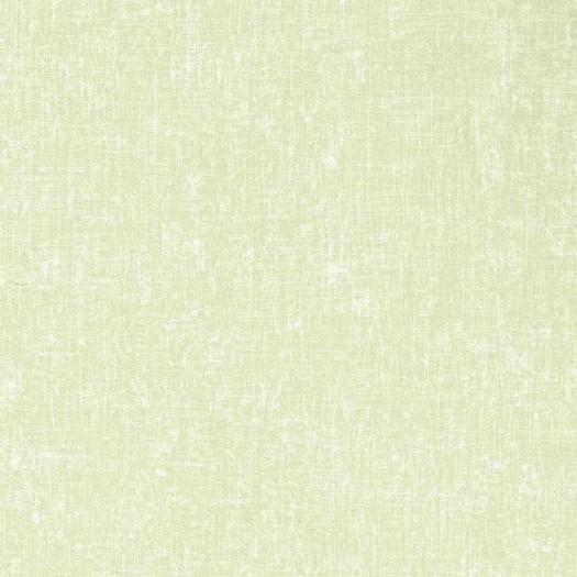 Papel pintado liso a verde matkawalls - Ka internacional papel pintado ...