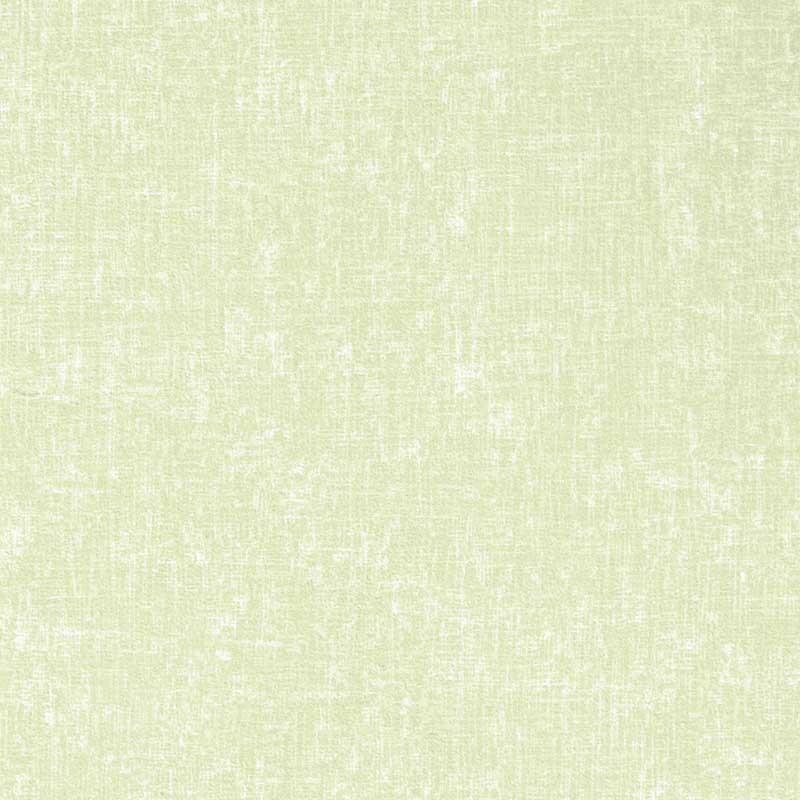 Papel pintado liso a verde matkawalls - Papel pintado verde ...