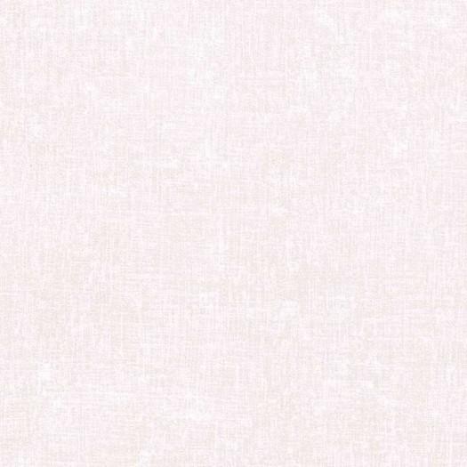 Papel pintado liso a gris matkawalls for Papel pintado ka internacional