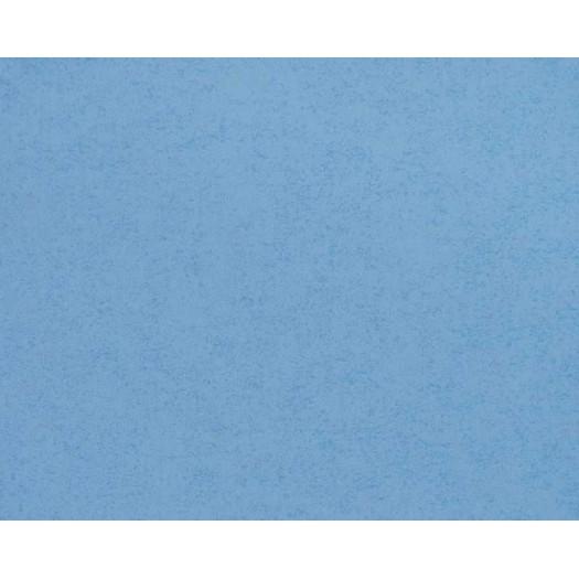 PAPEL PINTADO Esterilla B Azul Oscuro