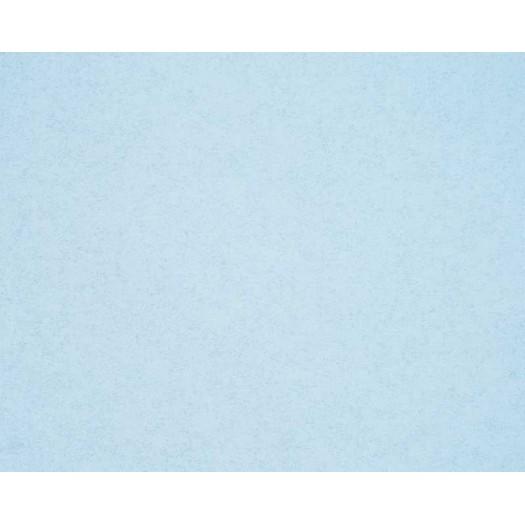 PAPEL PINTADO Esterilla B Azul Claro