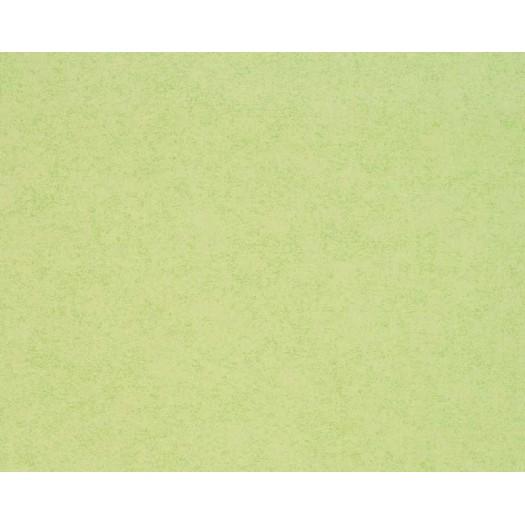 PAPEL PINTADO Esterilla B Verde