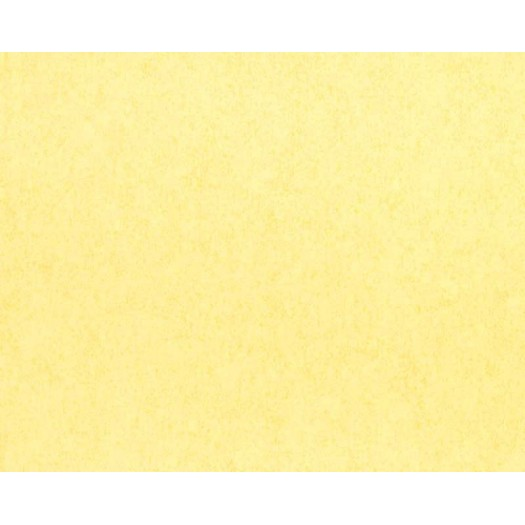 PAPEL PINTADO Esterilla B Amarillo
