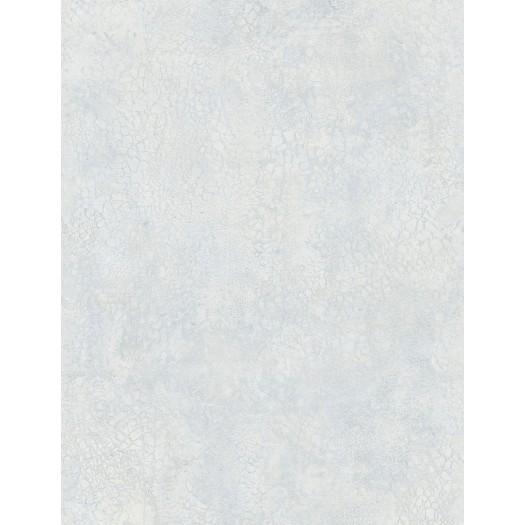 PAPEL PINTADO Cocodrilo Azul