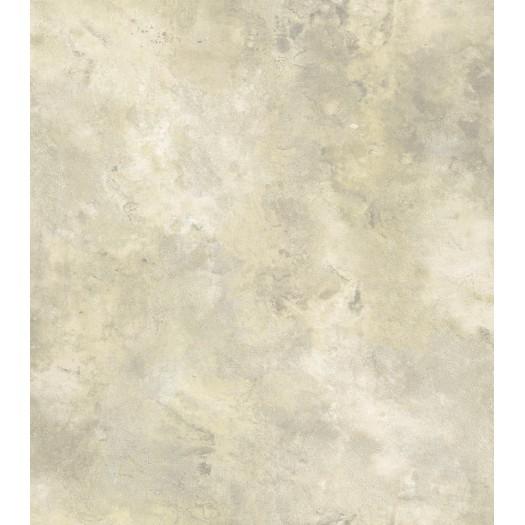 PAPEL PINTADO Esterilla cemento Beige