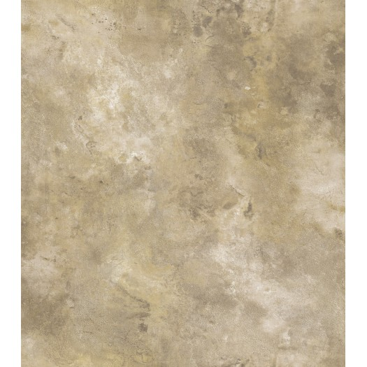 PAPEL PINTADO Esterilla cemento Óxido