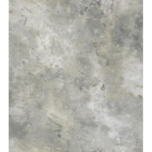 PAPEL PINTADO Esterilla cemento Gris