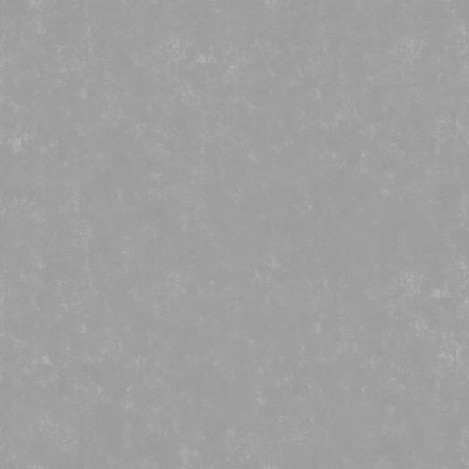 PAPEL PINTADO Liso con efecto terciopelo gris