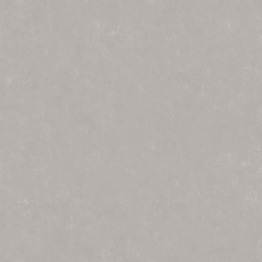 PAPEL PINTADO Liso con efecto terciopelo beige