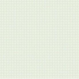 PAPEL PINTADO Círculos Gris