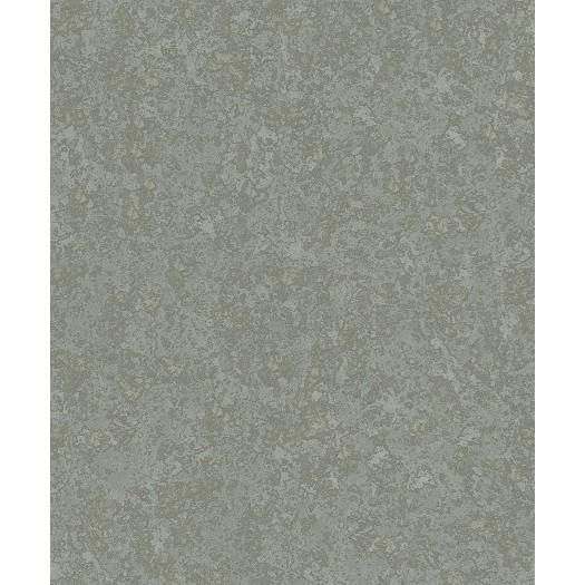 PAPEL PINTADO Textura desgaste verde