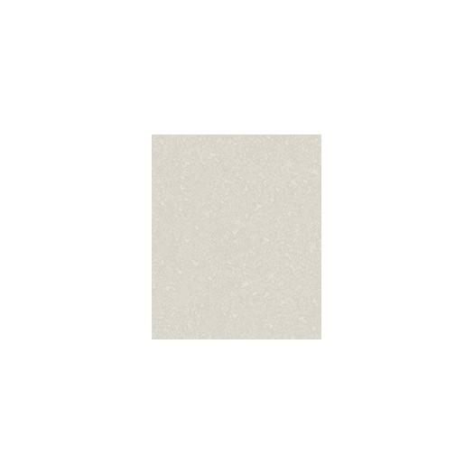 PAPEL PINTADO Textura desgaste beige claro
