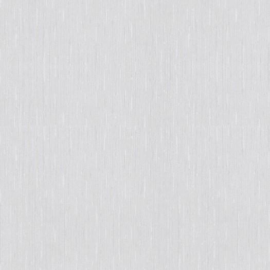 PAPEL PINTADO Textura seda lisa gris