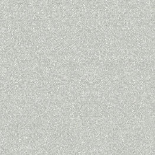 PAPEL PINTADO Liso texturizado granulado verde