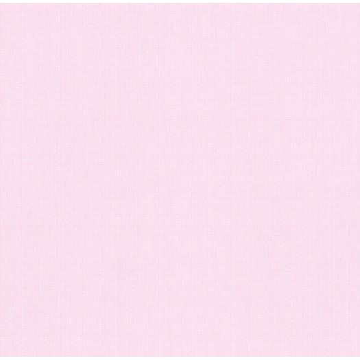 PAPEL PINTADO Liso texturizado Rosa