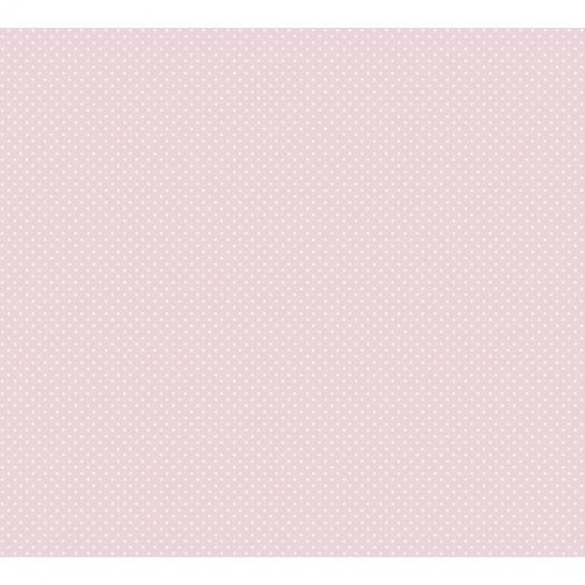 PAPEL PINTADO Taupes rosa