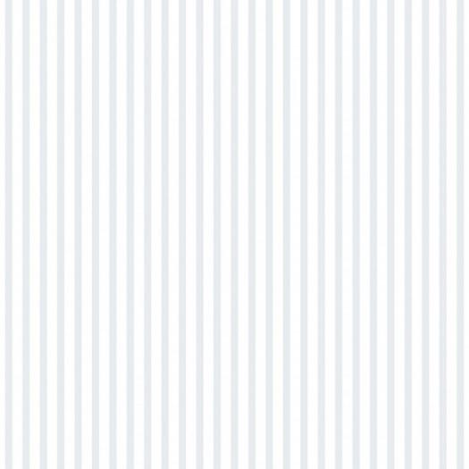 PAPEL PINTADO Fine Stripe gris