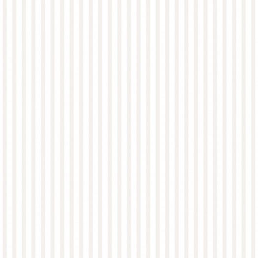 PAPEL PINTADO Fine Stripe beige
