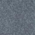 PAPEL PINTADO Geométrico Étnico Azul