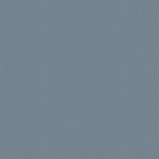 PAPEL PINTADO Esterilla Espigada Azul