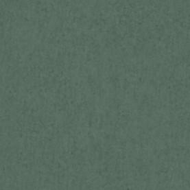 PAPEL PINTADO Liso Texturizado Verde