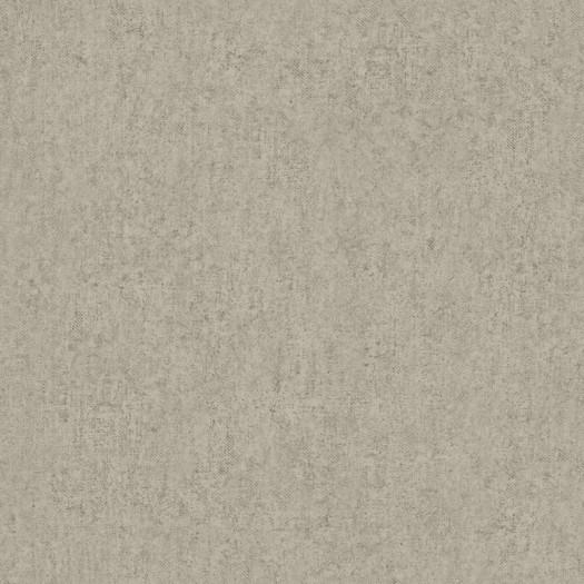 PAPEL PINTADO Liso Texturizado Piedra